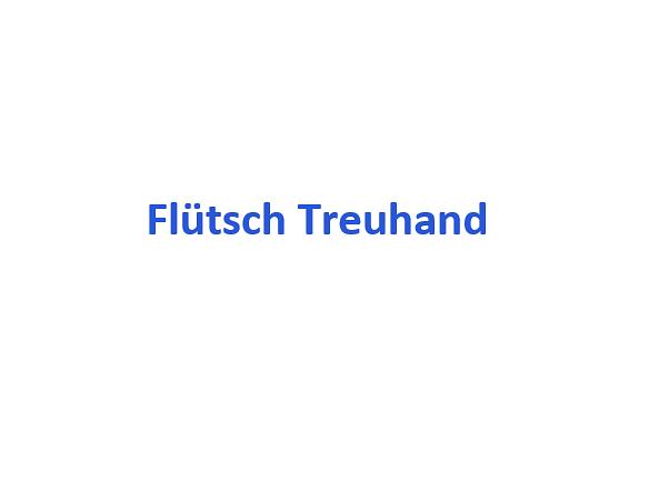 Flütsch Treuhand AG