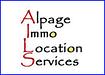 Alpage Immo
