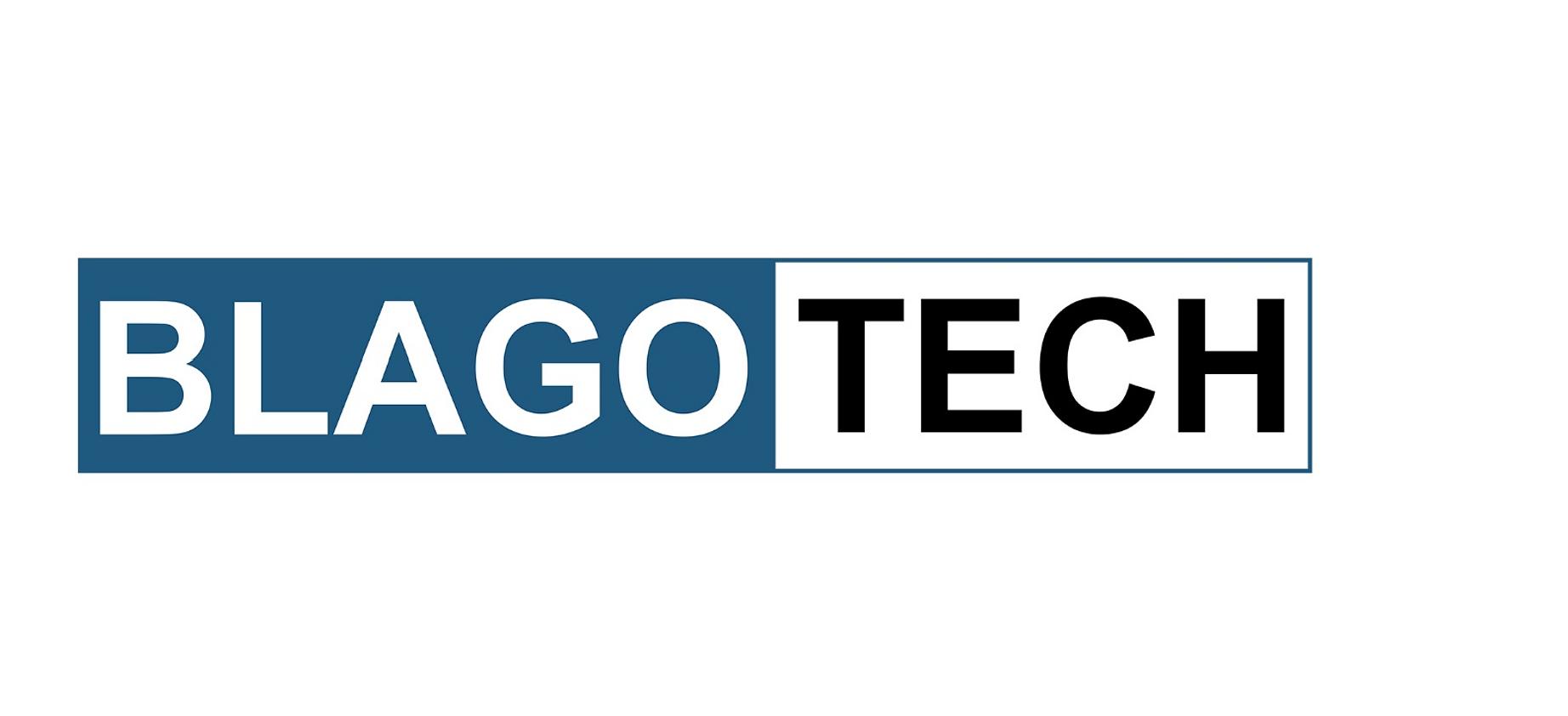 Blagotech GmbH