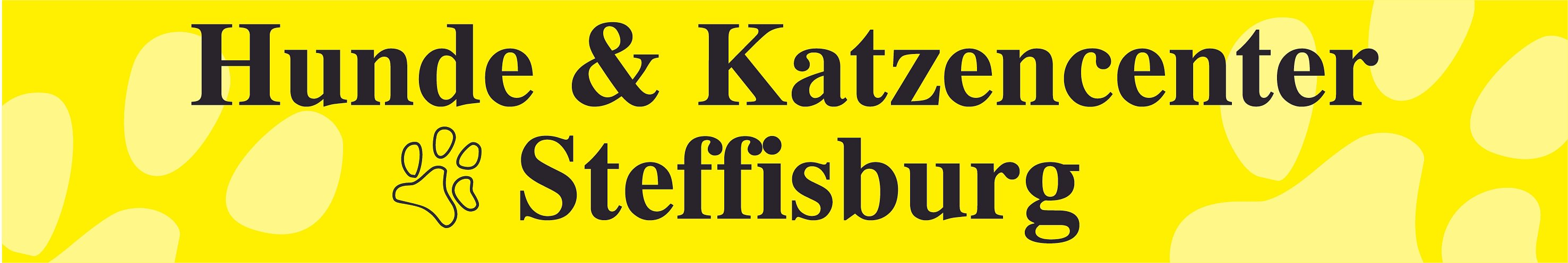 Hunde & Katzencenter GmbH