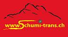 Schumi-trans GmbH