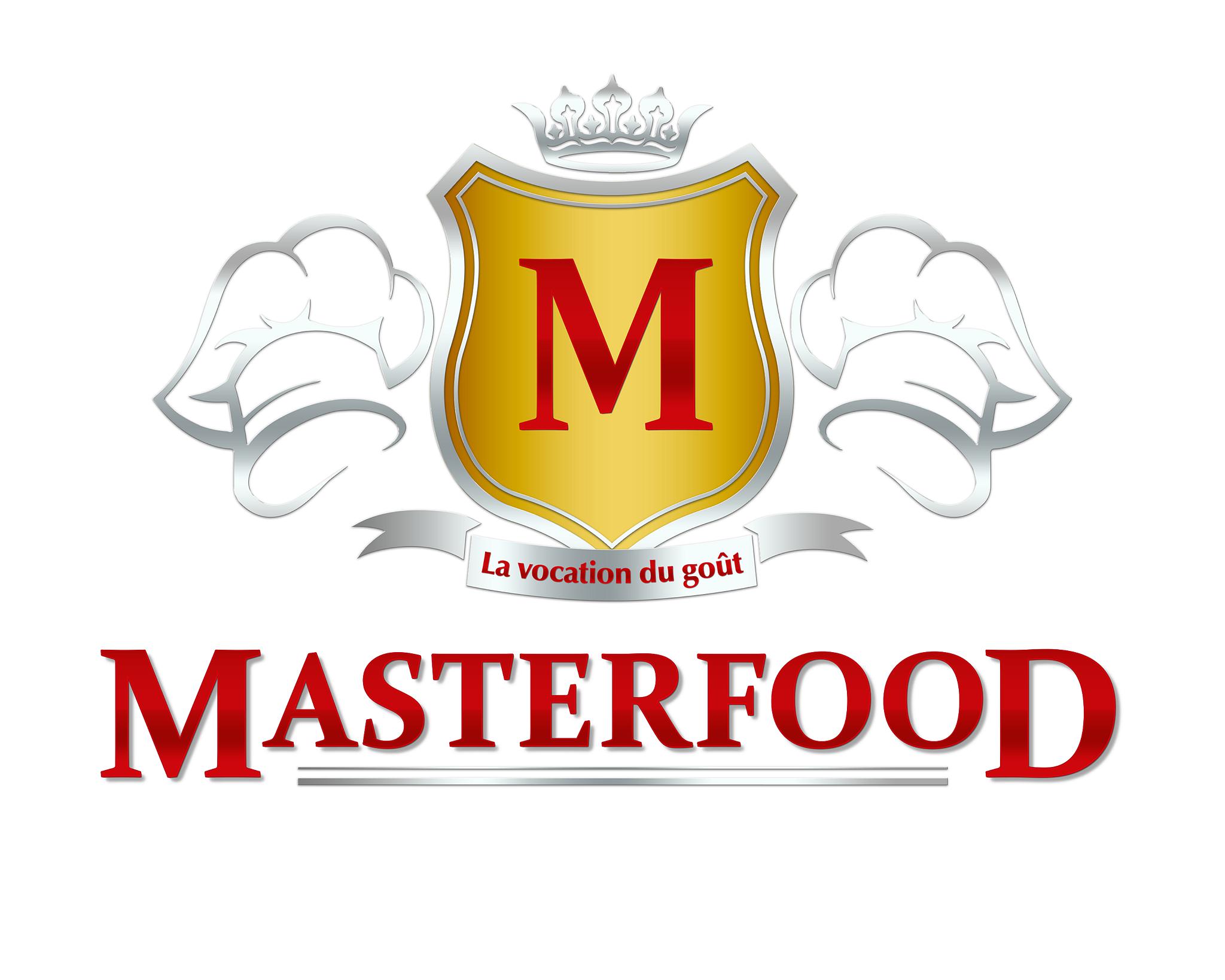 MasterFood Sàrl