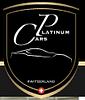 Platinum Cars GmbH