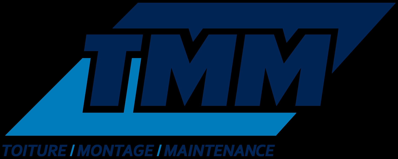 TMM Toiture Montage Maintenance