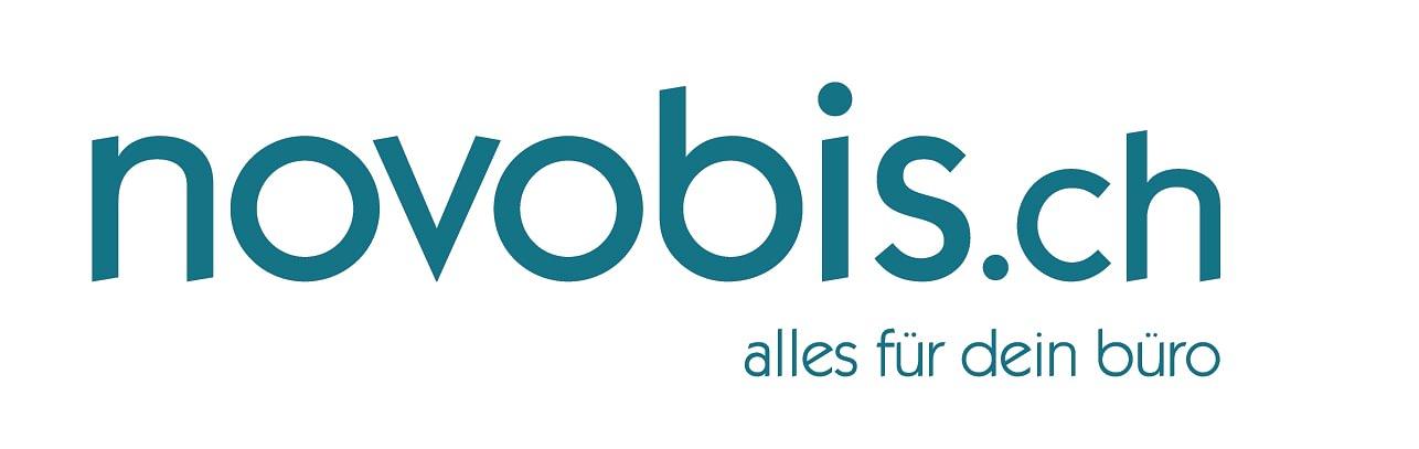 novobis.ch