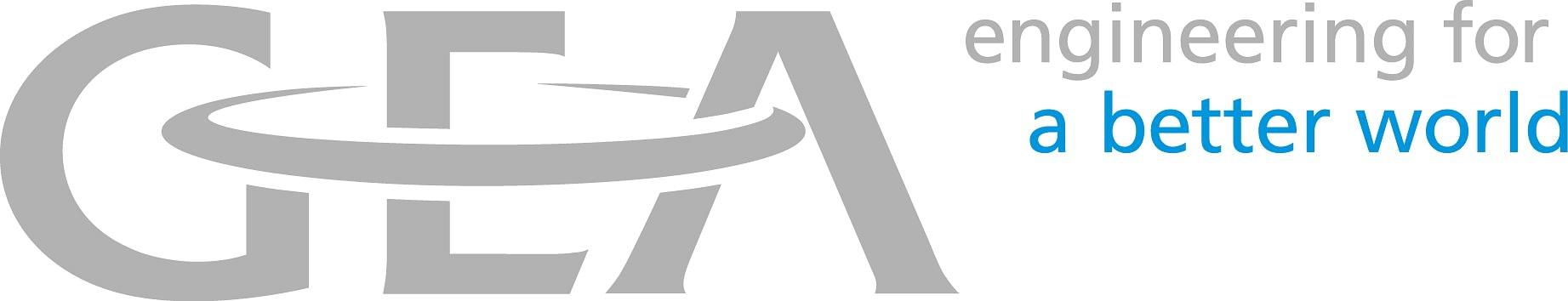 GEA Suisse AG