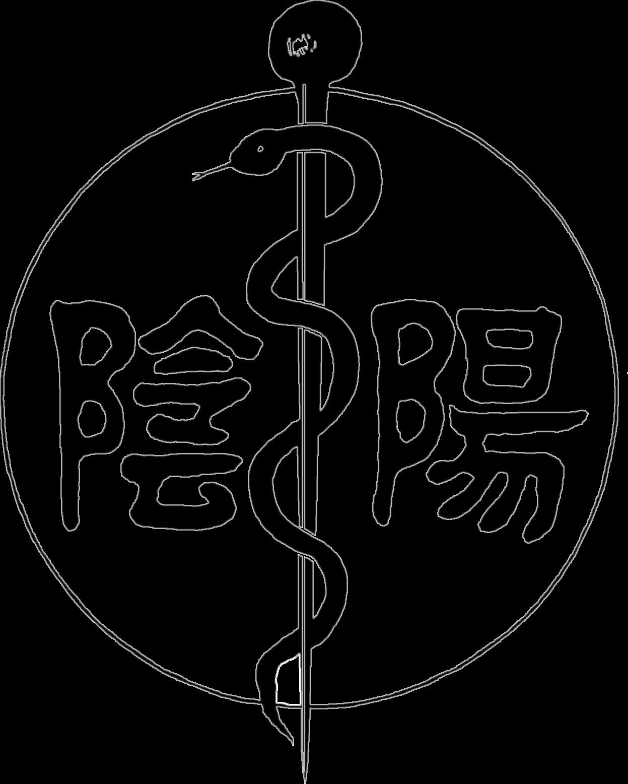 Akupunktur & TCM Heidi Gsteiger