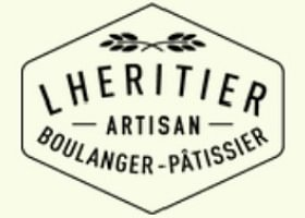 Boulangerie Pâtisserie Lhéritier