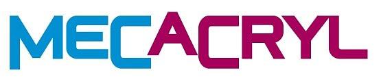 Mecacryl GmbH