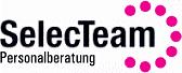 SelecTeam GmbH