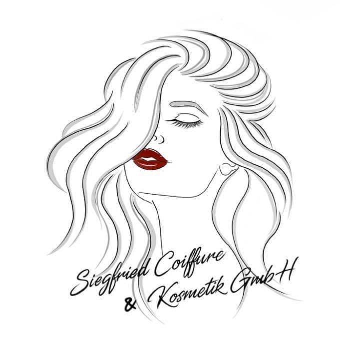 Siegfried Coiffure & Kosmetik GmbH