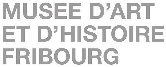 Musée d' Art et d'Histoire