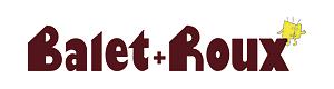 Balet et Roux PVC Sàrl