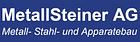 MetallSteiner AG