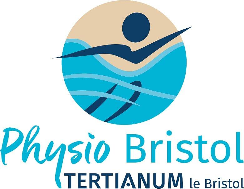 Physiothérapie du Bristol
