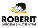 Roberit AG