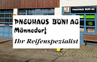 Pneuhaus Böni AG