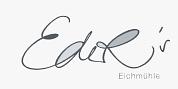 Eder's Eichmühle GmbH