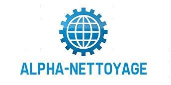 Alpha Nettoyage