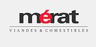 Mérat & Cie. SA