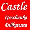 Castle Geschenke und Delikatessen