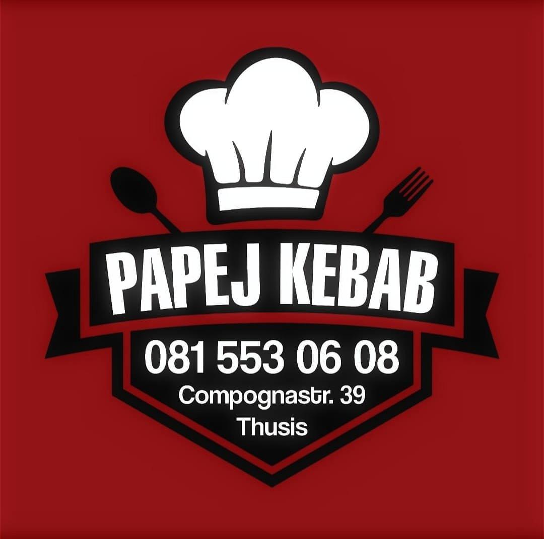 Papej Kebab