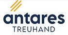 Antares Treuhand AG