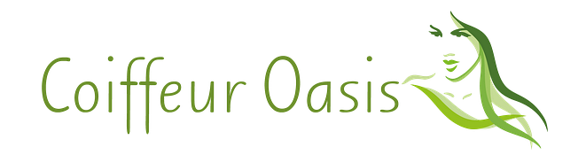 Coiffeur Oasis