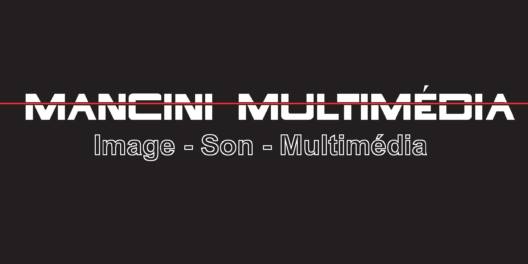 Mancini Multimédia