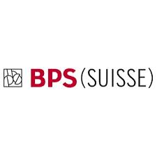 Banca Popolare di Sondrio (Suisse) SA