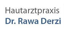 Dr. med. Derzi Rawa