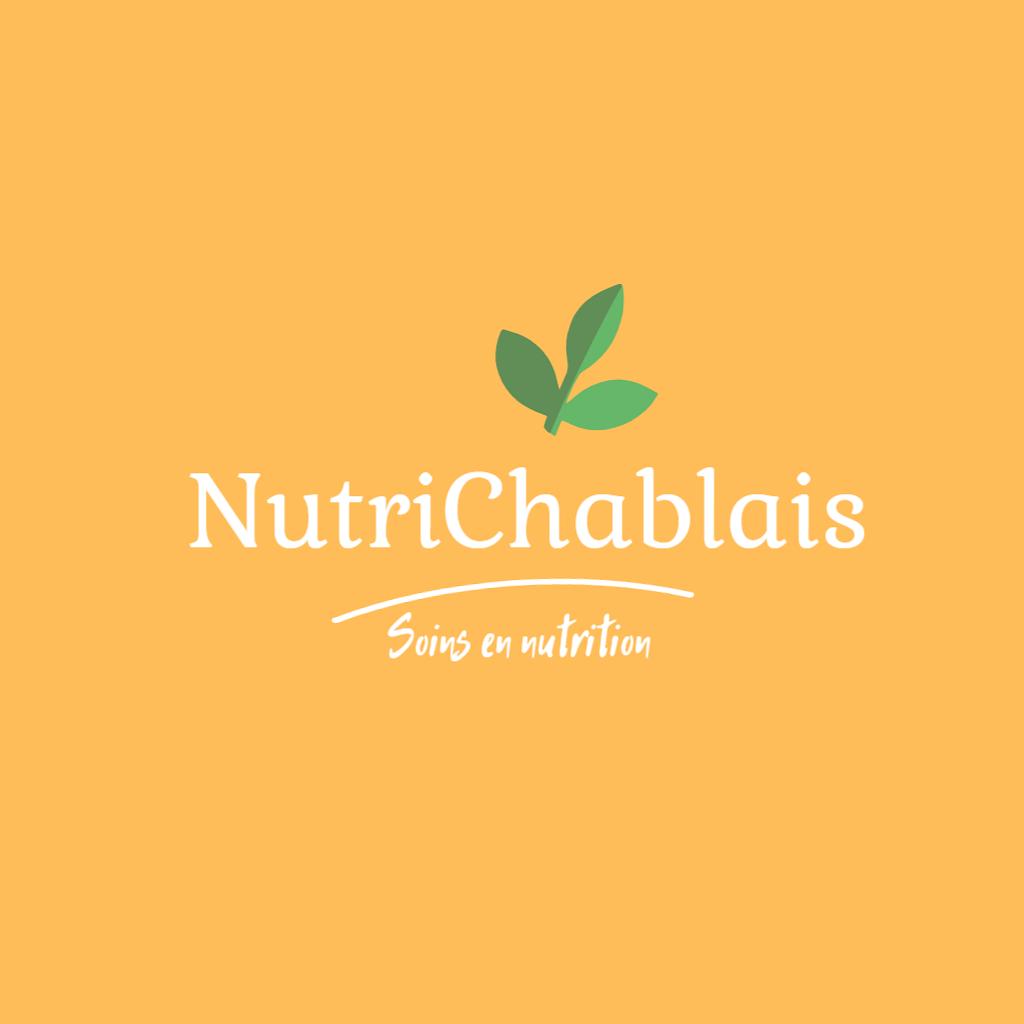 NutriChablais