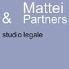 Mattei & Partners Studio Legale SA