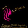 Beauty by Olivera