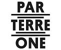 parterre one