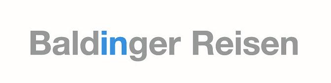 Baldinger Reisen AG
