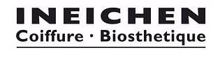 Ineichen Coiffure Biosthetique