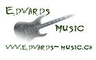 Edwards Music