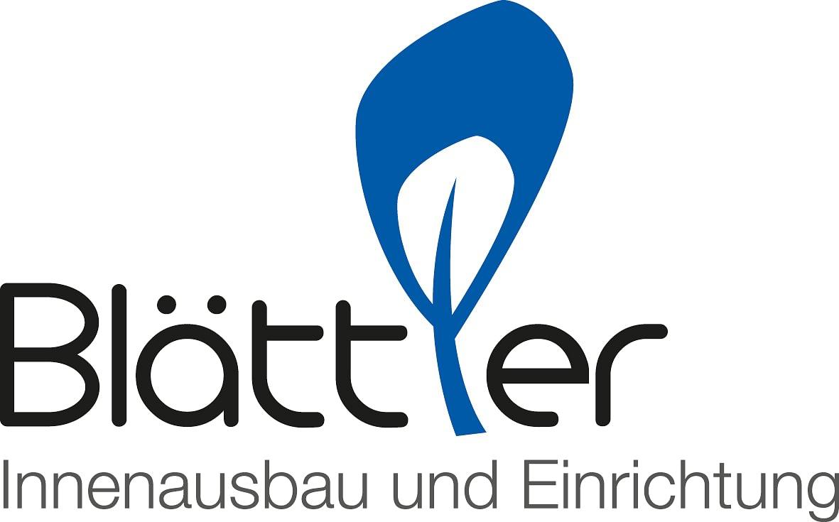 Blättler AG