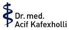 Dr. med. Açif Kafexholli