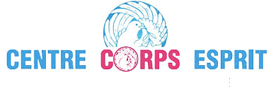 Centre Corps Esprit