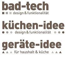 bad-tech Goldach GmbH