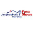 JungfrauPark