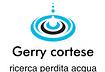Gerry Cortese RICERCA PERDITE AQCUA