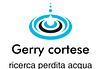 Gerry Cortese RICERCA PERDITE ACQUA