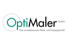 OptiMaler GmbH logo