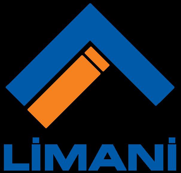 Limani entreprise générale Sàrl