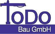 ToDo Bau GmbH