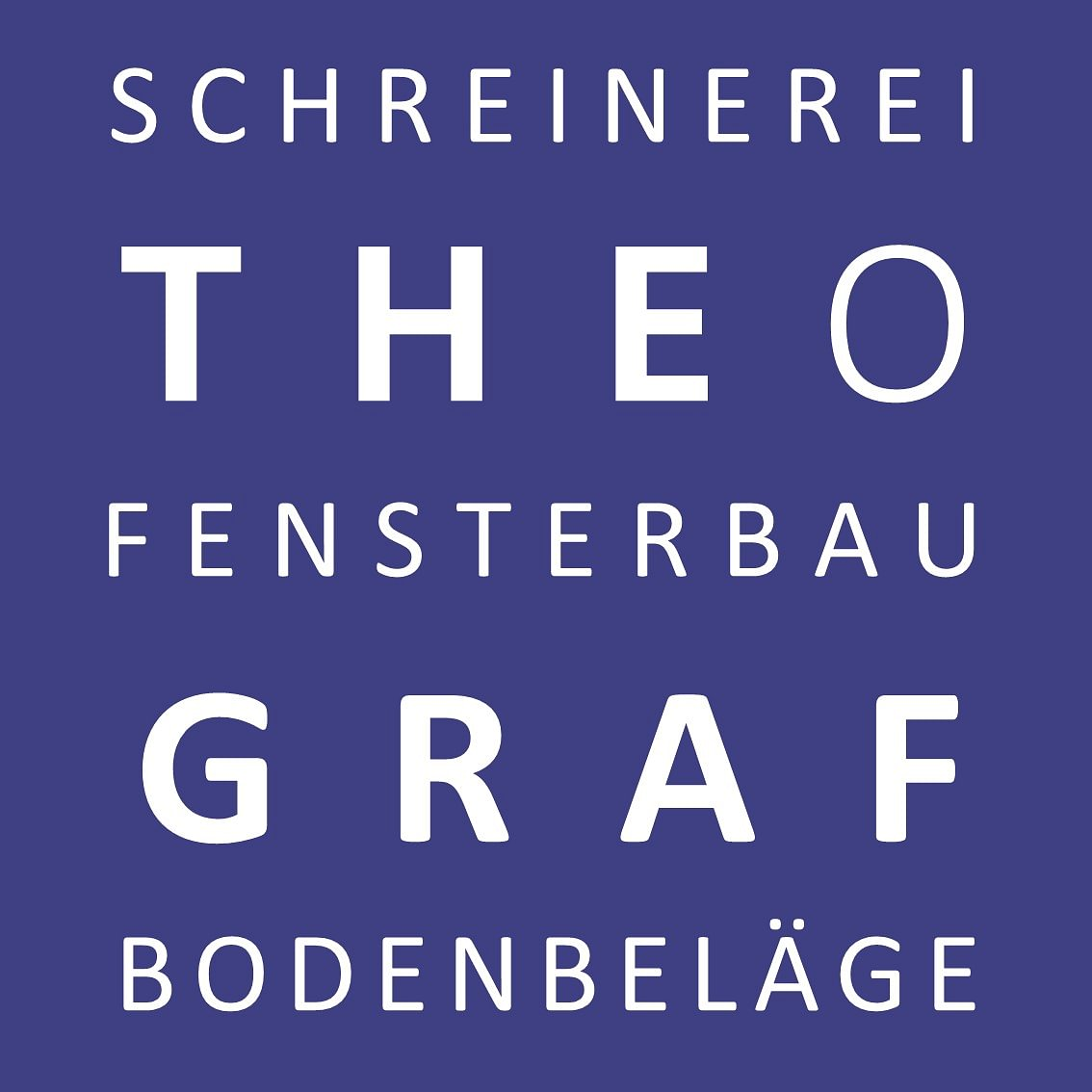 Theo Graf AG
