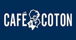 Café Coton SA